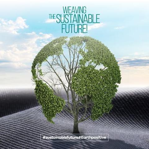 Kivanc Bets On Naturaness