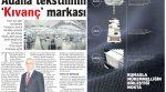Sabah News