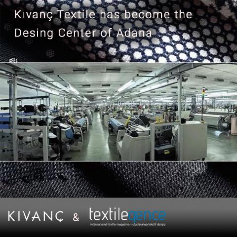 Textilegence